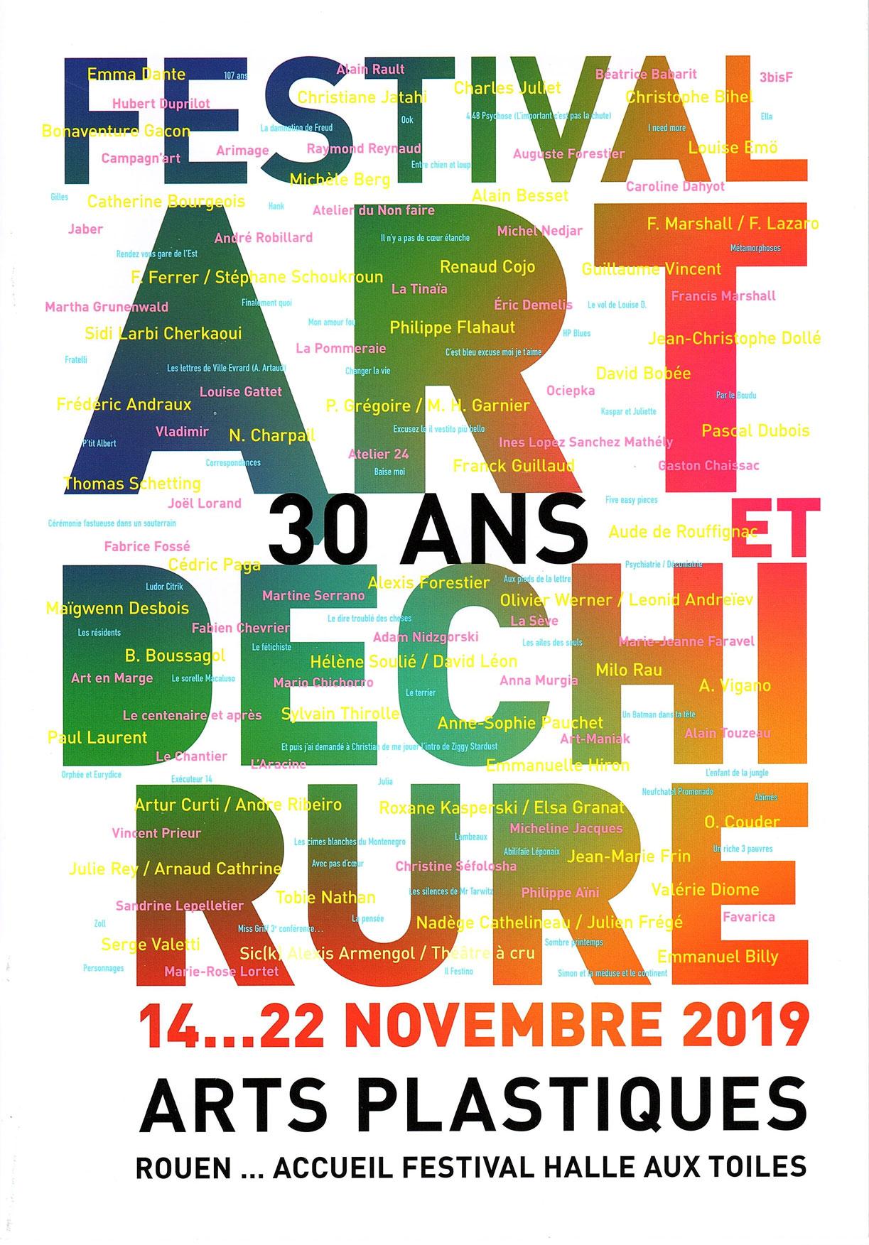 (5)Art-et-dechirure-2019-(5)