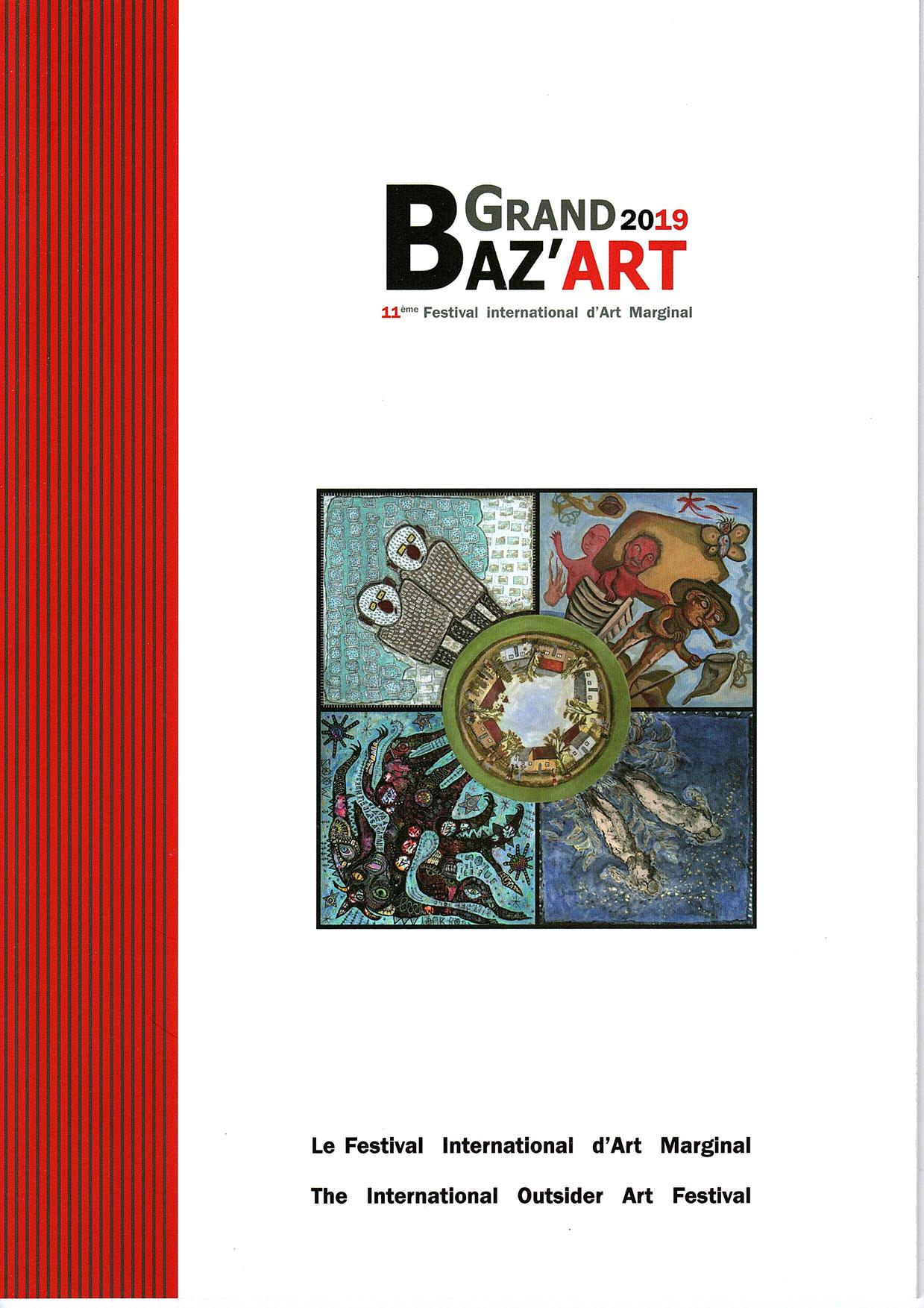 (6)Grand-Baz-art-2019-(6)