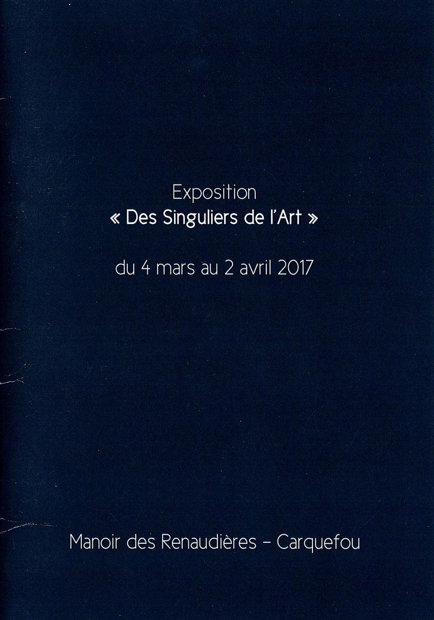 (8)Des-singuliers-de-l-Art-2017-(8)